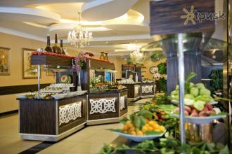"""П""""ятизірковий готель в Туреччині за супер ціною!!!! (450 євро за двох,  9 днів)"""