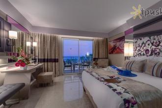 Продовжимо літо в Туреччині. Гарячі ціни на мережу готелів Rixos