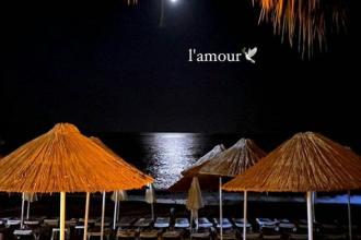 Ультрасучасний готель в Туреччині