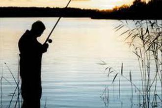 Рибальство