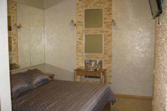 "інтер""єр, Mini Hotel Rest фото #3"