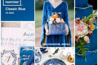 Наша палітра кольорів для весільного декору. , Грегорі Кафе фото #10