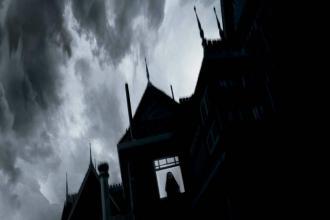 Вінчестер: Будинок збудований привидами