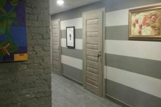 """інтер""""єр , Готель-хостел «Адреналін» фото #4"""