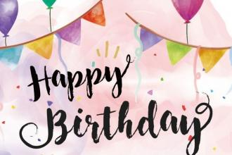 """Ресторан """"Княжий Двір"""" святкує 20-річчя!!!!!!"""