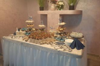 Оформлення весілля, Любава фото #5