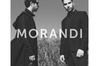 Концерт групи «Morandi»
