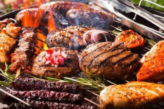 У Луцьку відбудеться Фестиваль пива і м'яса