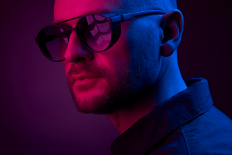 «Все для нас»: Tabakov презентує новий сингл із майбутнього альбому/ Слухаємо онлайн