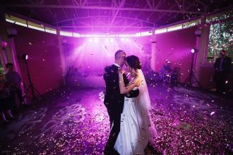 весілля , Рестпарк (ресторан) фото #8