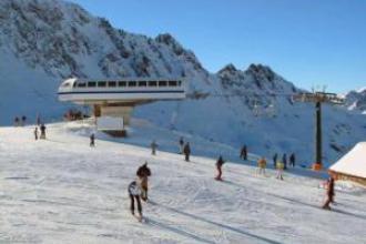 Фото туристичні тури в Андора