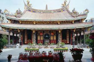 Фото туристичні тури в Китай