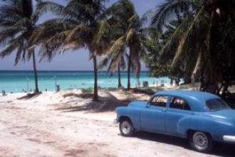 Фото туристичні тури в Куба
