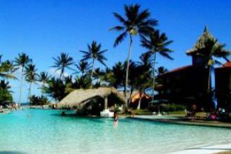 Фото туристичні тури в Домініканська республіка