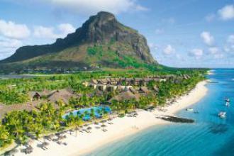 Фото туристичні тури в Маврикій