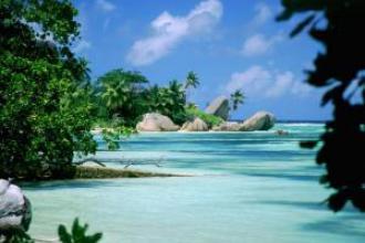 Фото туристичні тури в Сейшельські острови