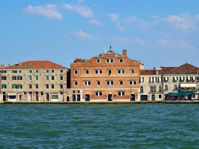 фото туру Прекрасна венеціанка! Відень, Верона,Будапешт. Тур до Італії та Австрії