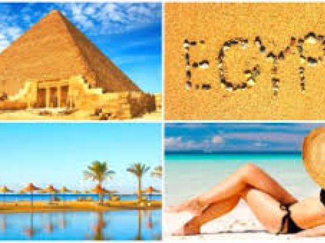 фото туру Єгипет на лютий - березень 2018 !