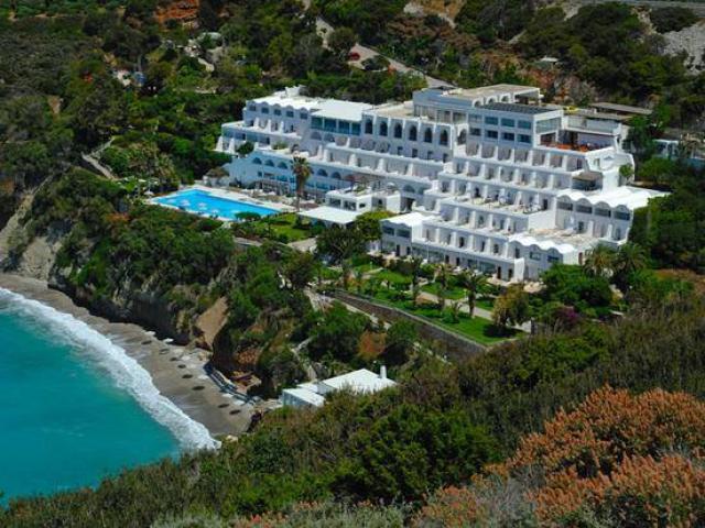 фото туру Греція,  о. Крит