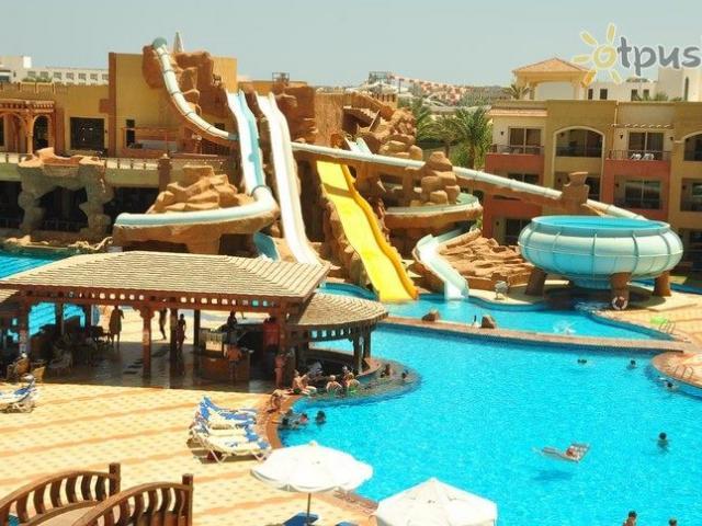 фото туру Літні канікули в Єгипті