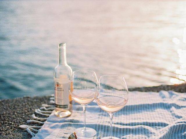 фото туру Ексклюзивний екскурсійний тур до Хорватії. Макарська Рив'єра - відпочинок на морі!