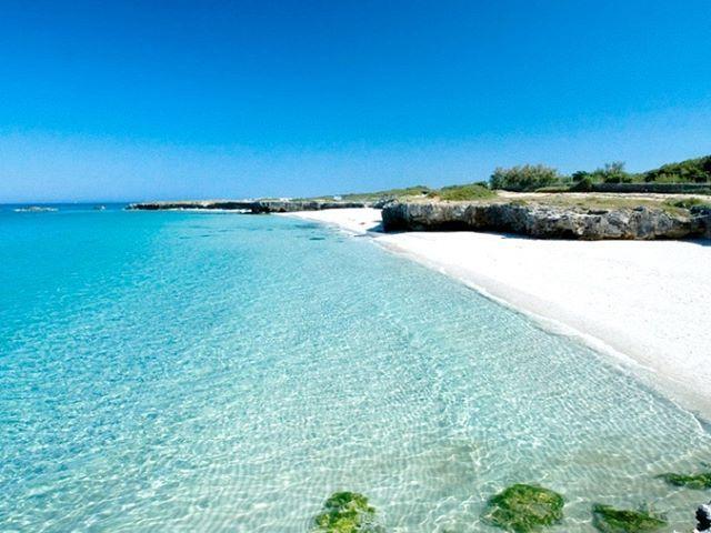 фото туру У ритмі літа... Відпочинок на Адріатичному морі Італії