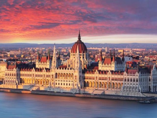 фото туру Угорщина!!! Екскурсійний тур з авіаперельотом по ціні автобусного