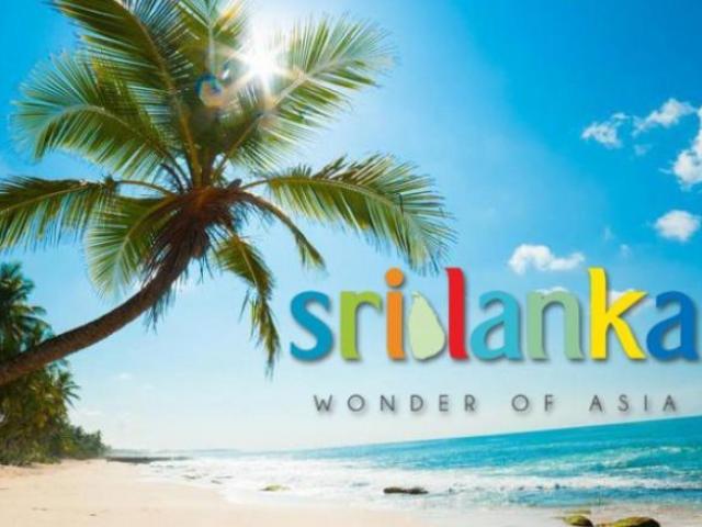 фото туру Пропонуємо замислитись, чи не провести жовтень-листопад в оточенні райських пейзажів Шрі-Ланки