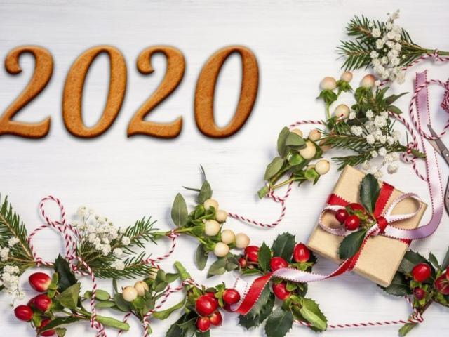 фото туру Новий рік під пальмою, у горах чи в гостях у Санти Клауса ?????