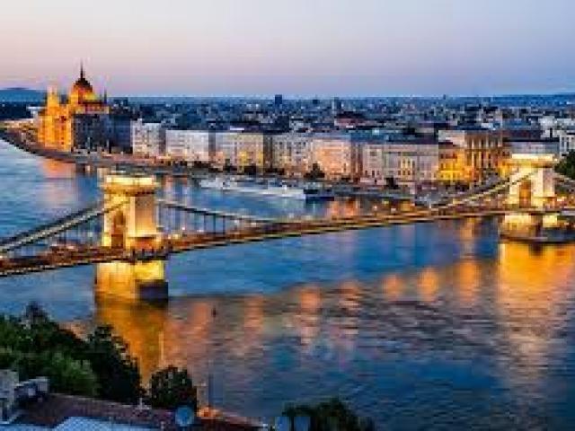 фото туру Дуже хороший тур щоб за один раз відвідати найкрасивіші міста Європи!