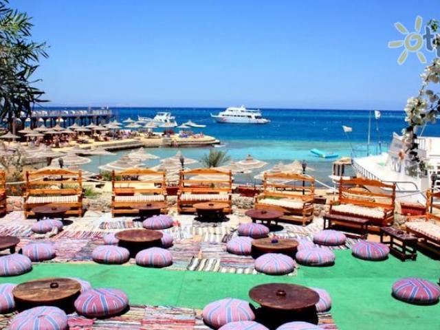 фото туру King Tut Aqua Park Beach Resort 4* Хургада! 799 дол за двох дорослих та дитину до 12 років!!!!