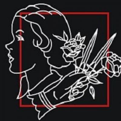 Концерт The Hiraeth + Twelves