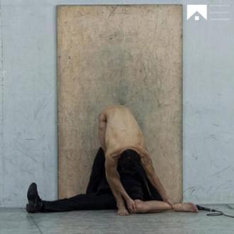 постер Лекція «Що таке сучасний танець? Хронологія хореографії»