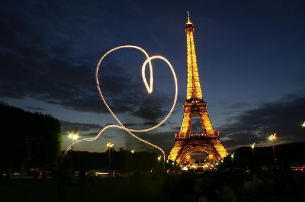 фото Найкращі пропозиції для закоханих! День св. Валентина в Європі/закордоном! Романтична подорож в Європу