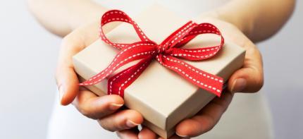 фото Замовляйте банкет та отримуйте подарунок !!!